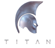 Titan Facilities Management (NW) Limited